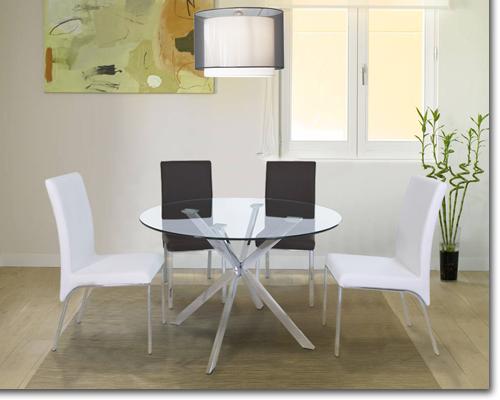 Piccola e grande calidad dise o confort y servicio en muebles - Confort y muebles ...